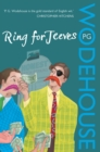 Ring for Jeeves : (Jeeves & Wooster) - Book
