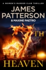 7th Heaven : A deadly fire-starter - and a trail gone cold... (Women's Murder Club 7) - Book