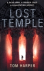 Lost Temple - Book
