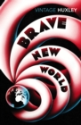 Brave New World - Book