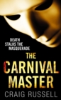The Carnival Master - Book