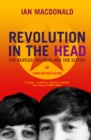 Revolution In The Head : The Beatles Records and the Sixties - Book