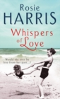 Whispers of Love : A Cardiff Family Saga - Book