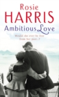 Ambitious Love - Book