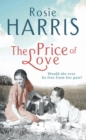 The Price of Love : A Liverpool Family Saga - Book
