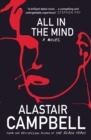 All in the Mind - Book