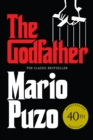 The Godfather - Book