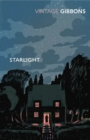 Starlight - Book