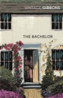 The Bachelor - Book