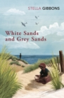 White Sand and Grey Sand - Book