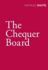 The Chequer Board - Book