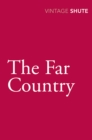 The Far Country - Book