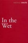 In the Wet - Book