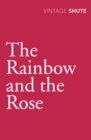 The Rainbow and the Rose - Book