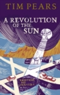 A Revolution Of The Sun - Book