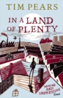 In A Land Of Plenty - Book