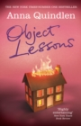 Object Lessons - Book