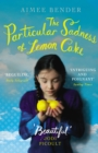 The Particular Sadness of Lemon Cake : The heartwarming Richard and Judy Book Club favourite - Book