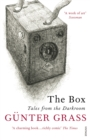 The Box : Tales from the Darkroom - Book