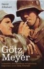 Gotz & Meyer - Book