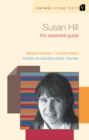 Susan Hill : The Essential Guide - Book