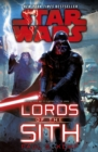 Star Wars: Lords of the Sith - Book