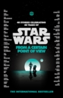 Star Wars: From a Certain Point of View - Book