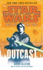 Star Wars: Fate of the Jedi - Outcast - Book