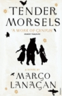 Tender Morsels - Book