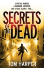 Secrets of the Dead - Book