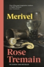 Merivel : A Man of His Time - Book