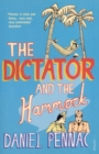 The Dictator And The Hammock - Book
