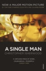 A Single Man - Book