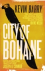 City of Bohane - Book
