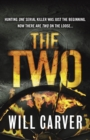 The Two - Book