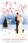 It's a Vet's Life : (Talyton St George) - Book