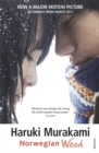 Norwegian Wood - Book