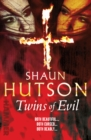Twins of Evil - Book