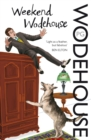 Weekend Wodehouse - Book
