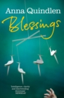 Blessings - Book