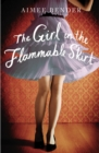 The Girl in the Flammable Skirt - Book
