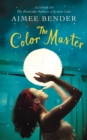 The Color Master - Book