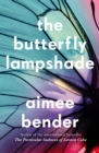 The Butterfly Lampshade - Book