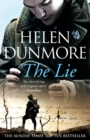 The Lie : The enthralling Richard and Judy Book Club favourite - Book
