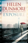 Exposure : A tense Cold War spy thriller from the author of The Lie - Book
