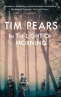 In the Light of Morning - Book
