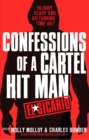 El Sicario : Confessions of a Cartel Hit Man - Book