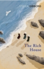 The Rich House - Book
