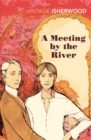 A Meeting by the River - Book