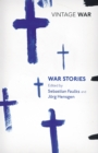 War Stories (Vintage War) - Book